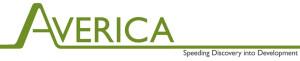 Averica Press Release