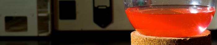 Averica Impurity Isolation Service