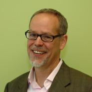 Photo of Jeffrey Kiplinger, PhD