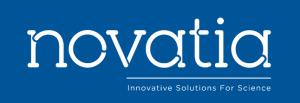 Averica Partner Novatia