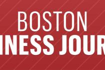 BostonBusinessJournal logo