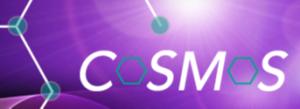 CoSMoS - Averica
