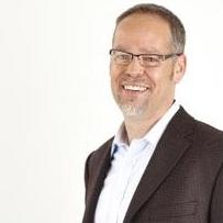 Averica Founder Jeff Kiplinger