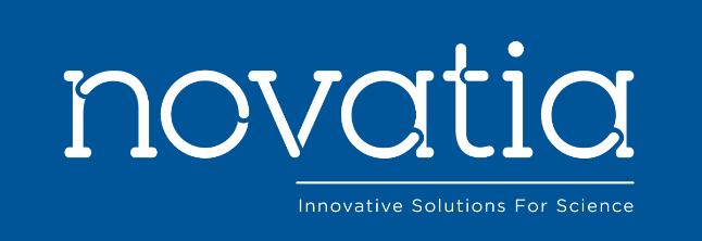 Averica Partner Novatia