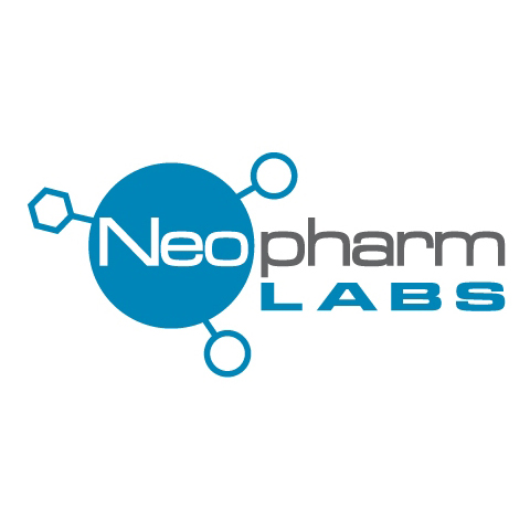 Neopharm Labs Acquires Averica